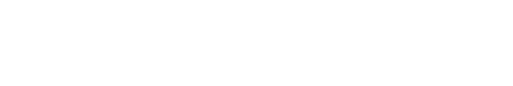 kyteway-technology-services-private-limited-logo